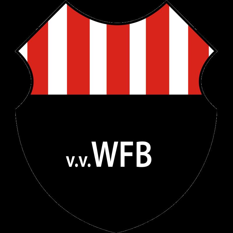 vv WFB Ouddorp